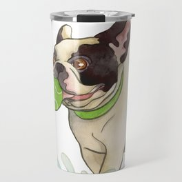 Bubba Splash Travel Mug