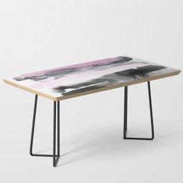 XY07 Coffee Table