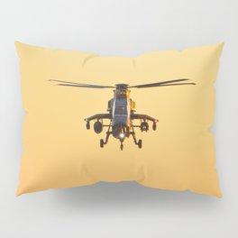 ARH Tiger Pillow Sham