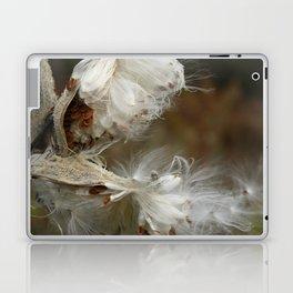 Whispy Laptop & iPad Skin