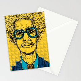 Rodriguez Lopez Stationery Cards