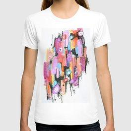 Vehemence T-shirt