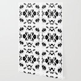 Rorschach 8 Wallpaper