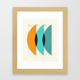 IMAGINARY (24) Framed Art Print