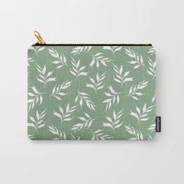 Spring Vibes 02 Carry-All Pouch