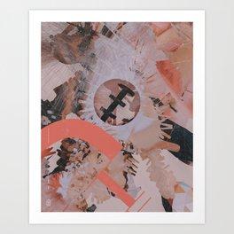 03262018003 Art Print