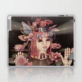 Aeonian II Laptop & iPad Skin