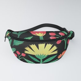 Beneath Your Beautiful Fanny Pack