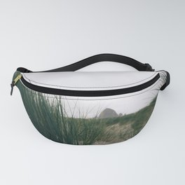 Cannon Beach III Fanny Pack