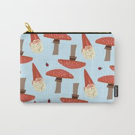 redhill Carry-All Pouch