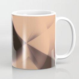 System Of Belief Coffee Mug