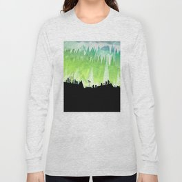 Dante's Inferno: Circle of Lust Long Sleeve T-shirt