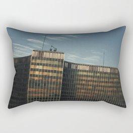 Stockpile Rectangular Pillow
