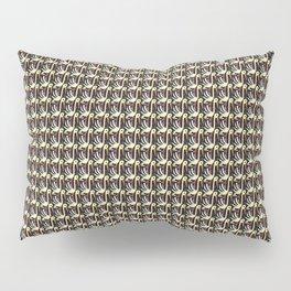 Ardea_1 Pillow Sham