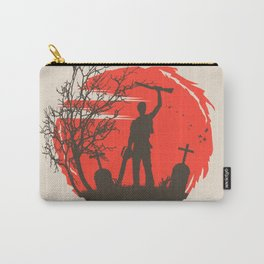 Boomstick Carry-All Pouch