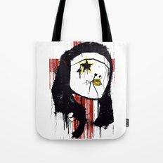 ED003 Tote Bag