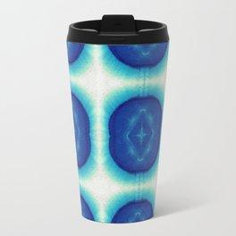 cordon Travel Mug