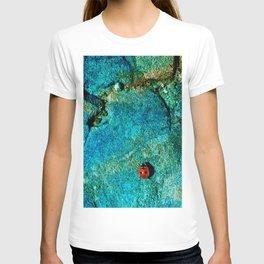 LadyBug T-shirt