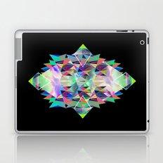 Diamant Laptop & iPad Skin