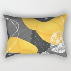 Juno Rectangular Pillow