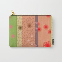 yoshi Carry-All Pouch