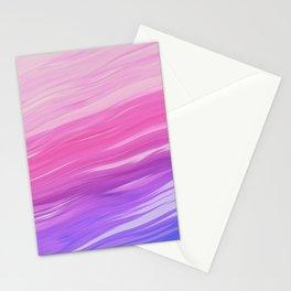 Izzy Randy Stationery Cards
