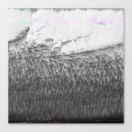 08-04-32 (.BMP Glitch) Canvas Print