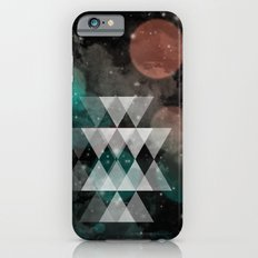 Urban Summer Slim Case iPhone 6s