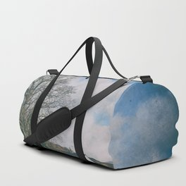 Nature xv Duffle Bag