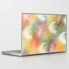 Heavenly Escape Laptop & iPad Skin