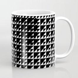 Beautifully Emergence Number 2 Coffee Mug