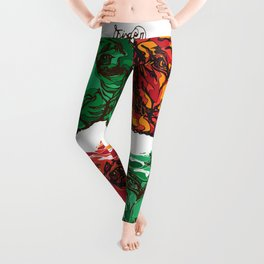 Couth Leggings