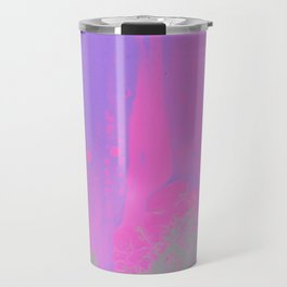 Played the Queen Travel Mug