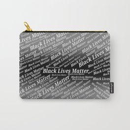 BLM 2 Carry-All Pouch