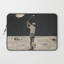 Golf Laptop Sleeve