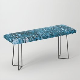 Circuitry Abstract Bench