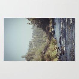 Deschutes River Rug
