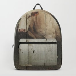 ON THE FARM Backpack