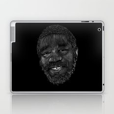 Horace Andy Laptop & iPad Skin