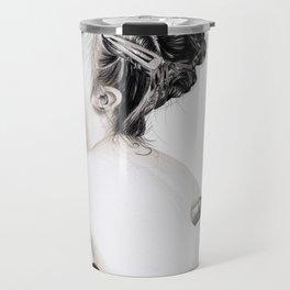 Automata Travel Mug
