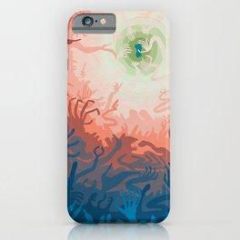 One Dollar iPhone Case