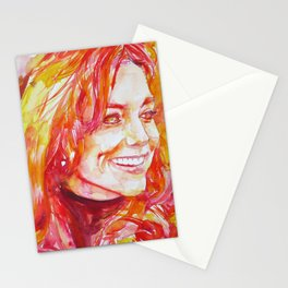 CATHERINE,Duchess of CAMBRIDGE Stationery Cards