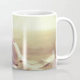 dance... Coffee Mug