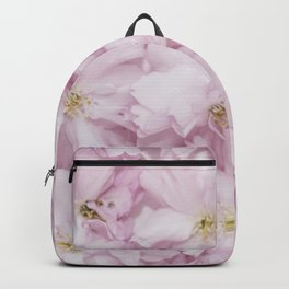 Sakura- Cherry Blossom pattern Backpack