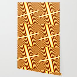 adeso Wallpaper