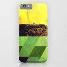 volcano Slim Case iPhone 6s