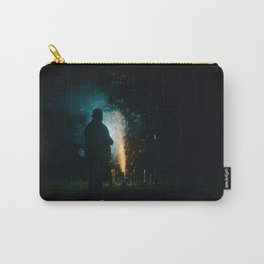 Pyromaniac Carry-All Pouch