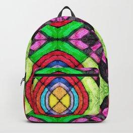 Goody Goody Backpack