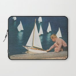Harbor Laptop Sleeve