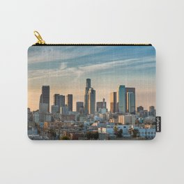 LA Skyline Carry-All Pouch